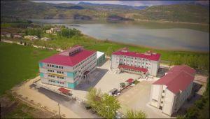 Gölbaşı M.Tevfik Göksu AİHL Fen ve Sosyal Bilimler Proje Okuluna LGS ile Öğrenci Alınacak