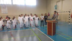 Gölbaşı'nda Amatör Spor Haftası Etkinlikleri  Başladı