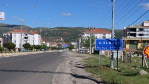 Gölbaşı'nda Yukarı Nasırlı köyü karantinaya alındı