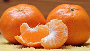 Günde 100 miligram C vitamini mide kanseri riskini yüzde 26 düşürüyor