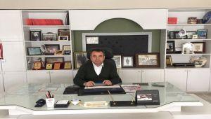 Hayırsever İş Adamı'ndan Besni'ye Taziye Evi ve Kütüphane