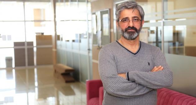 İlk Ulusal Kimlik Uygulaması 'Osmanlılık'