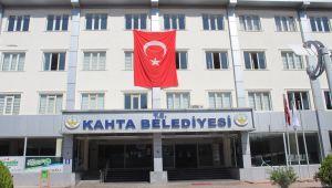 Kahta Belediyesinden yapılandırma müjdesi