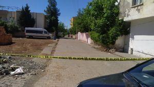 Kahta'da Karantinadaki İki Sokakta Yeni Vaka Görülünce Süre Uzatıldı