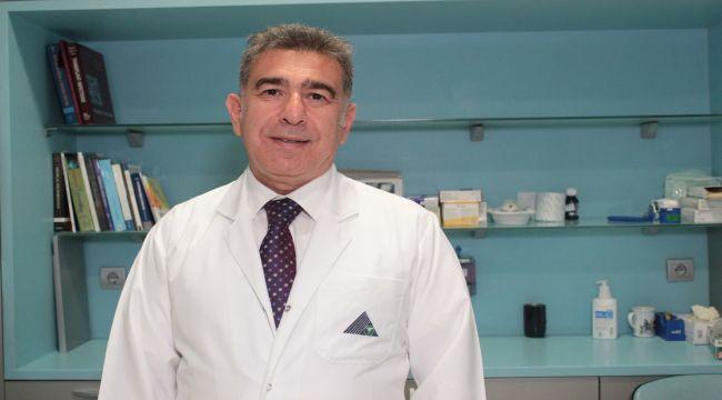 Karaciğer Yetmezliğinin Yüzde 60 İle 70'i Kronik Hepatit Kaynaklı