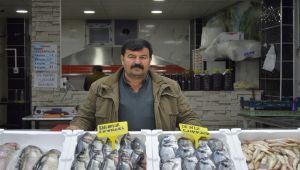 Karadeniz Balıkçılık İşletmecisi Kaplan: Devlete Para Ödeyen Biziz, Balığı Almayan Yine Biziz - Videolu Haber