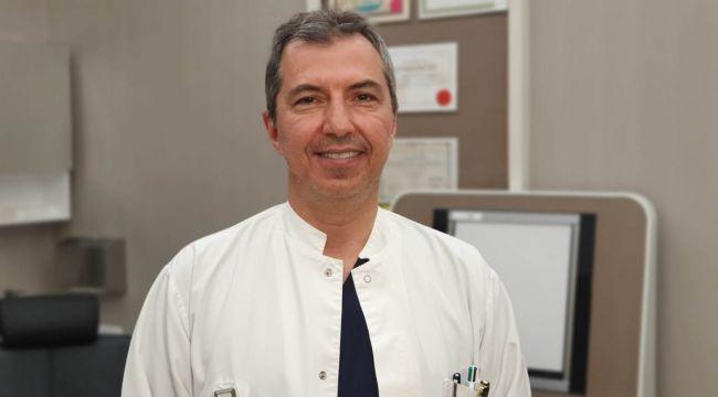 Kemoterapide hedefe yönelik tedavi dönemi