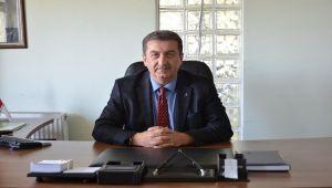 Kent Konseyi Başkanı Temel: Bu Savaşı Birlikte Kazanacağız