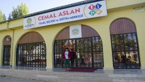 Malatya Büyükşehir'den Eğitime Tam Destek