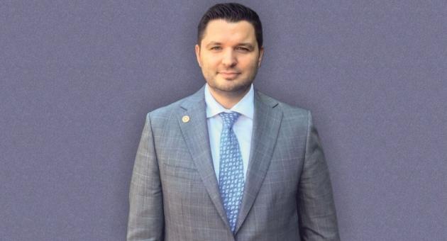 Milletvekili Toprak'tan 12 Eylül Darbesi Kınama Mesajı