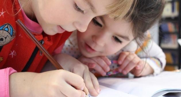Okul Fobisine Karşı Ailelere Ve Eğitimcilere Uzmanından Uyarı Geldi