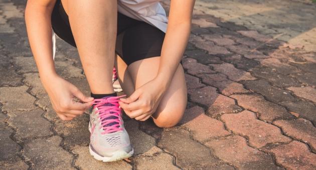 """Ortopedi ve Travmatoloji Uzmanı Doç. Dr.  Işık: """"Bilinçsiz Spor Aktiviteleri Cerrahiyle Sonuçlanabilir"""""""