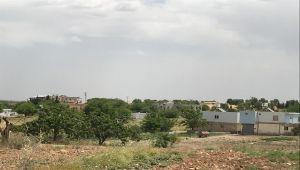 Ovacık Köy'ü sakinleri, 18 yıldır taziye evinin yapılmasını bekliyor