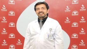 Prof. Dr. Maralcan'dan 4 Şubat Dünya Kanser Günü Açıklaması