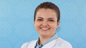 Radyasyonu Bahane Edip Diş Sağlığınızı Ertelemeyin