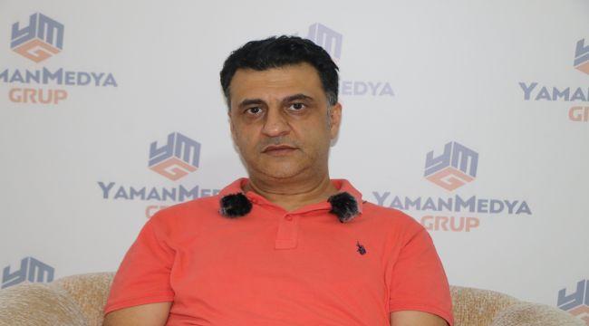 Rehber Öğretmeni Yancar, velileri, LGS ve YKS adaylarını uyardı - Videolu Haber