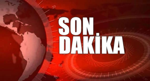Samsat'ta 3.3 Büyüklüğünde Deprem