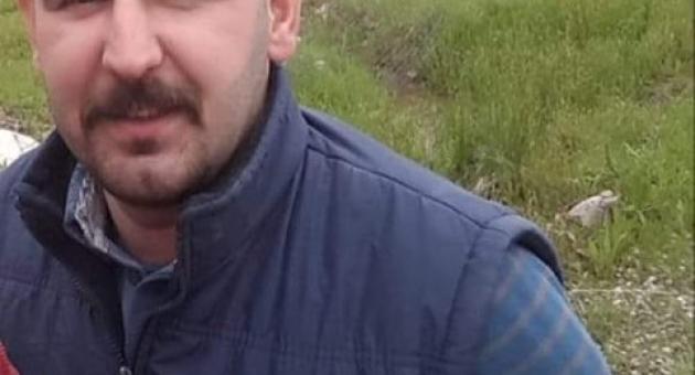 Sincik'te Elektrik Akımına Kapılan Fayans Ustası Öldü