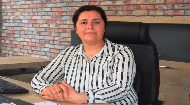 Siyasetçi yazar Ulubey: Biz kadınlarımızı ve çocuklarımızı koruyamıyoruz