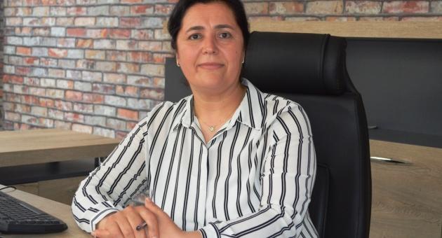 Siyasetçi-Yazar Ulubey, CHP'nin 96. Kuruluş Yılını Kutladı