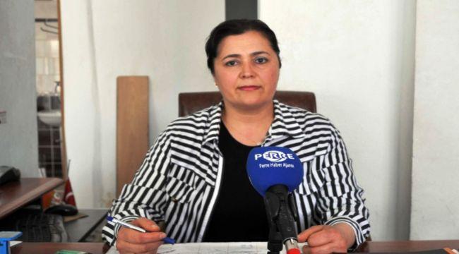 Siyasetçi-Yazar Ulubey'den 5 Aralık, Dünya Kadın Hakları Günü Açıklaması
