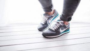 Son 5 kilo için motivasyonunuzu bozmayın