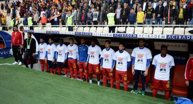 Turgut Özal, Vefatının 26. Yılında Malatya'da Anılıyor