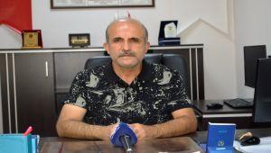Türk Kızılay Şube Başkanı Bulut: Acil kana ihtiyacımız var - Videolu Haber