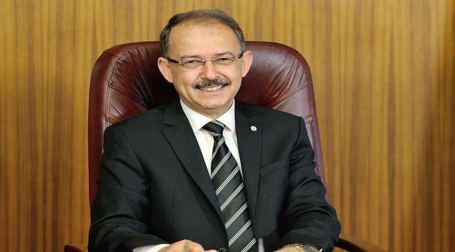 Türkiye, SANKO Üniversitesi'nden çok memnun