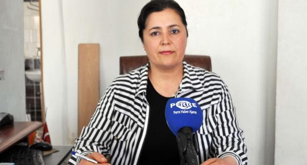 Ulubey, Belediye Hizmetlerini Provoke Edenlere Tepki Gösterdi