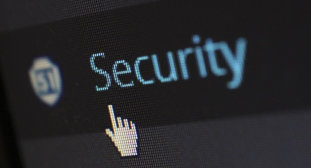 """Üniversite Tercihinde Yeni Odak: """"Siber Güvenlik"""""""