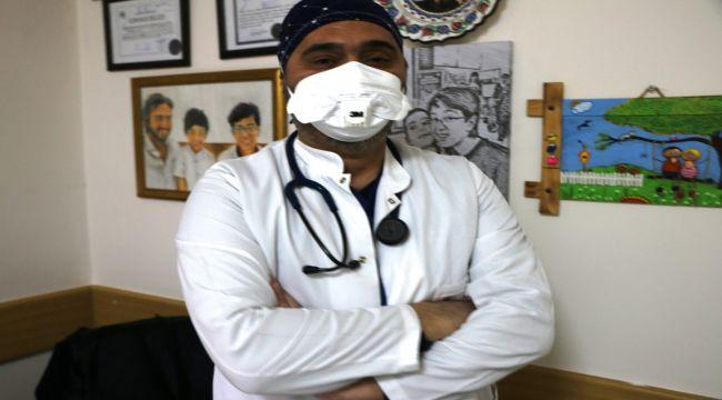 Uzm. Dr. Çelik: Kurallara uyulmazsa bir iki hafta sonra daha çok yükseliş göreceğiz