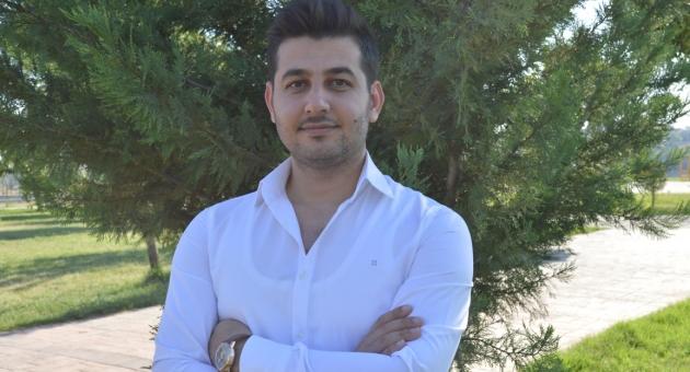 Uzman Psikolog Adem Çetin: Kadına Şiddet Öğrenilen Bir Davranış - Videolu Haber