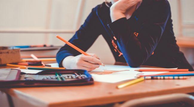 Uzmanından çocuklarını okula gönderecek ailelere tavsiyeler