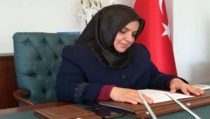 Yenilik Partisi Genel Başkan Yardımcısı Karakuş'tan, Fikri Sağlar'a tepki