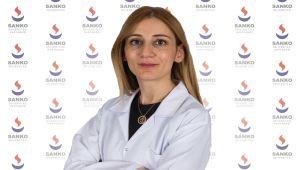 Yıldırım: Roza hastalığı tamamen iyileşmemekle birlikte tedavi ile kontrol altında tutulabilmektedir