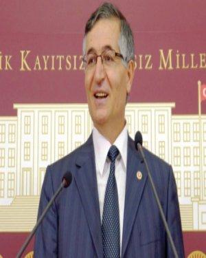 Prof.Dr Özcan YENİÇERİ