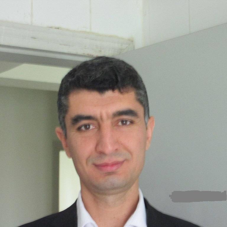 Mehmet kılınç